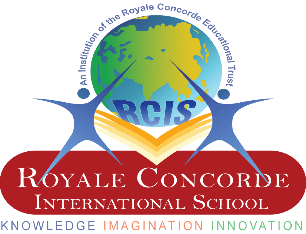 Royale-Concorde-International-School